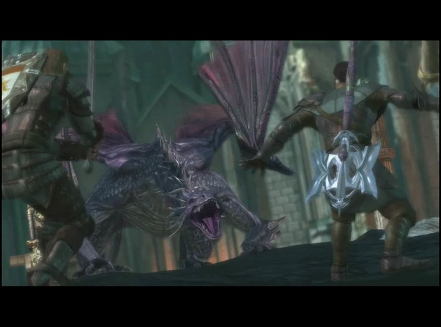 dragon age hentai hentai page video screenshots games dragon chat origins age trainer