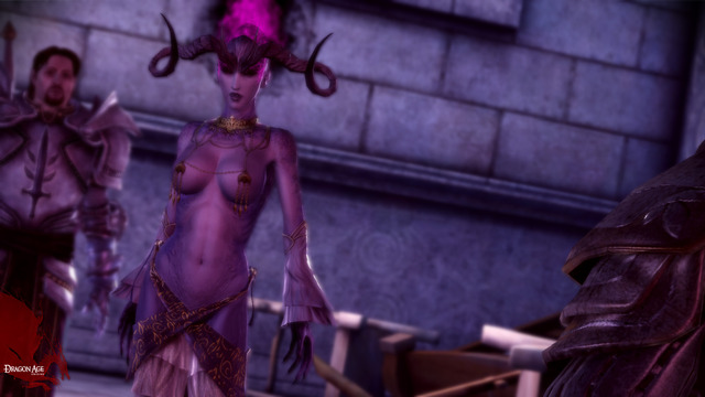 dragon age hentai out page games dragon origins desire demon age tuesday officially nextweek