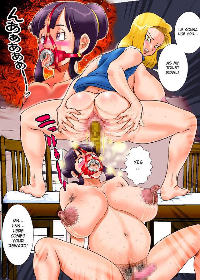 Anime hentai flash gmaes