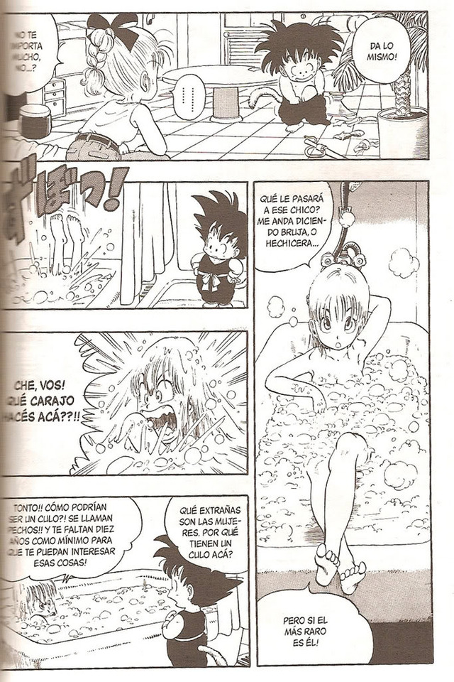 dragon ball z hentai manga kamehasutra hentai collection albums manga dragon note ball dragonball kamehasutra argentina majnuiadbgx