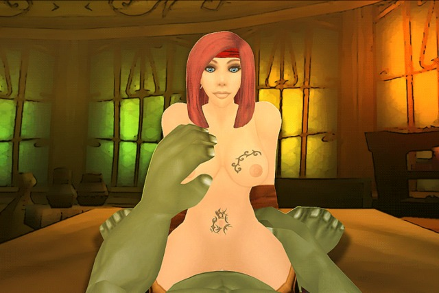dragon fable hentai gifs nude fable patch