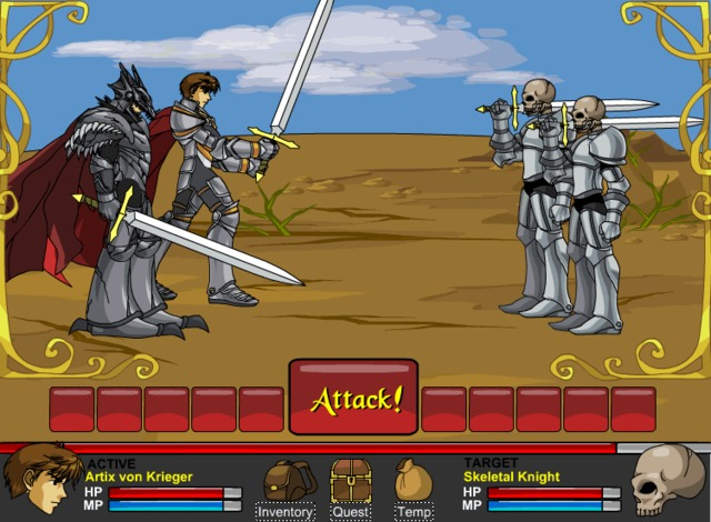 dragon fable hentai screenshot dragonfable artix btn