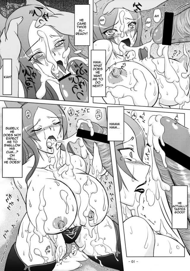 dragon furry hentai hentai eng pictures dragon erotica furries cross luscious enomorphs