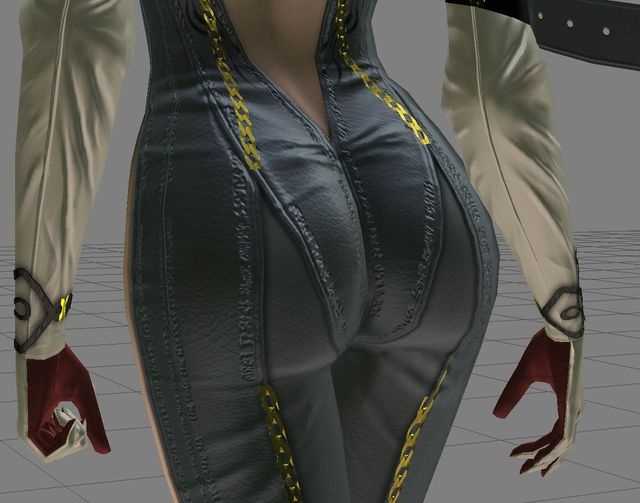 e hentai bayonetta only game games woman news platinum have could bayonetta designed