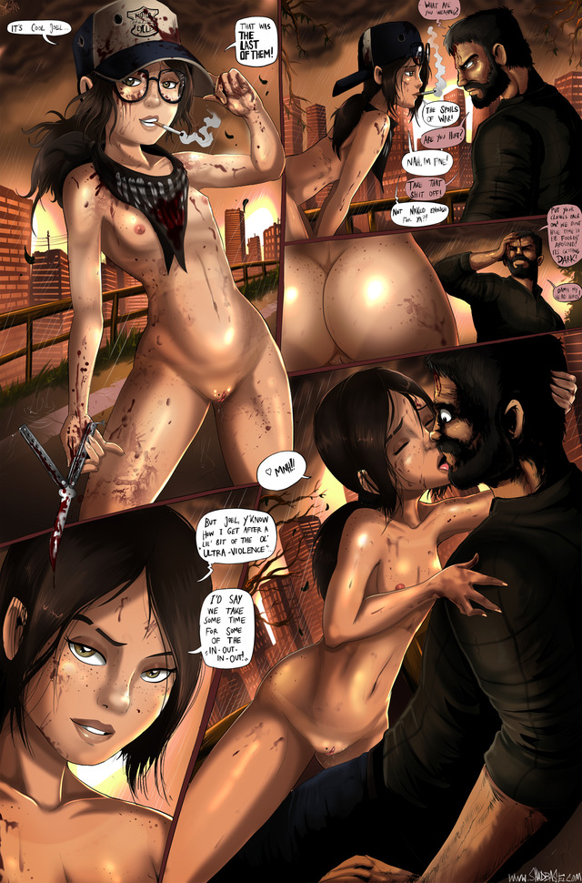 e hentai comics page search comics last pics orifice