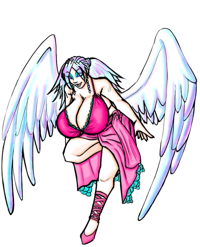 eiken hentai manga morelikethis artists eiken master jay ashley fly