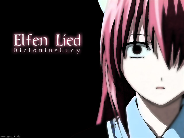 elfen lied hentai gallery anime hentai wallpapers sweetie