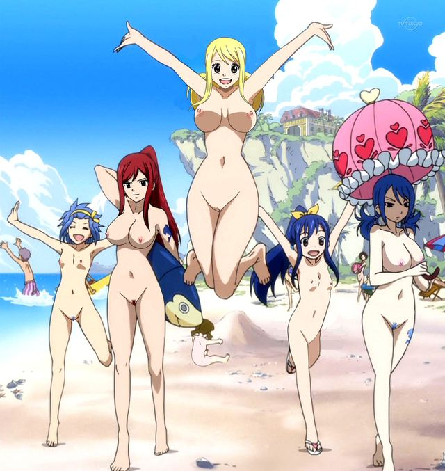 fairy tail erza hentai tail fairy aff lucy erza scarlet heartfilia wendy levy mcgarden juvia loxar marvell azn bisca