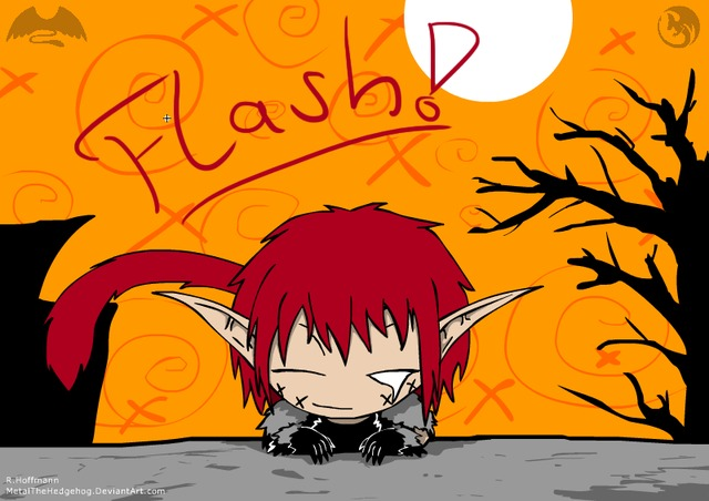 fairy tail hentai flash flash morelikethis chibi test animations reikoku