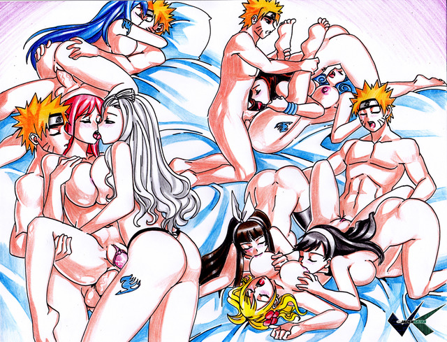 fairy tail juvia hentai tail page search fairy pictures hot sorted erza scarlet cana alberona query