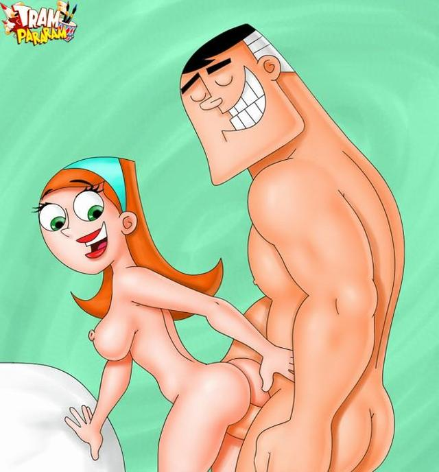 family guy hentai blog pics dir hlic eaf hercules sextoon