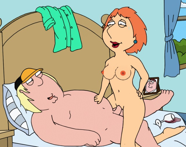 family guy hentai galleries hentai animated family guy lois griffin chris bdea