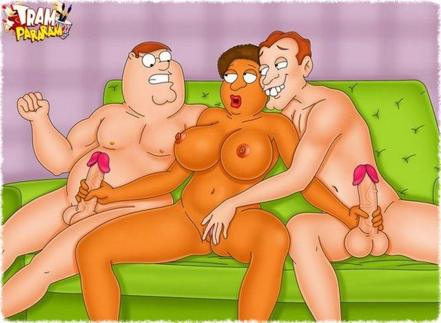 family guy porn hentai porno nude family guy simps bpic