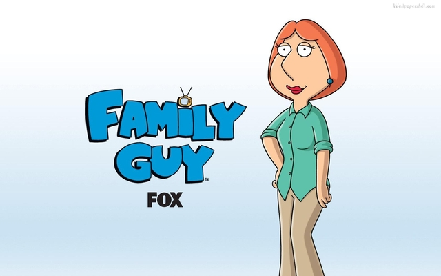 family guy stewie hentai hentai original galleries futanari wallpaper wallpapers family guy lois griffin