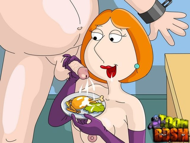 family guy stewie hentai hentai porn family guy lois griffin meg carter