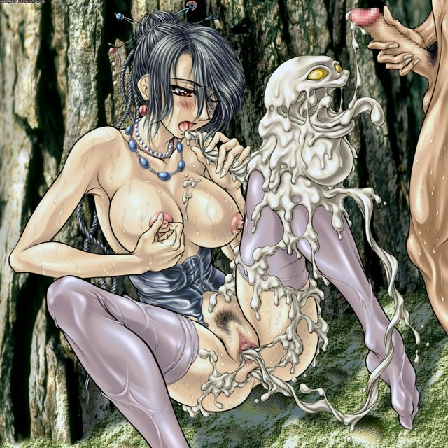 fantasy hentai gallery hentai gallery final media fantasy