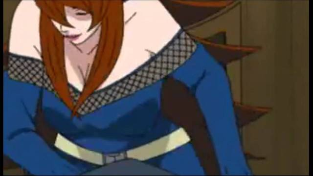 fifth mizukage hentai watch maxresdefault