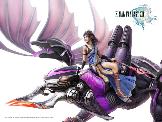 final fantasy 13 hentai final wallpapers fantasy xiii fant