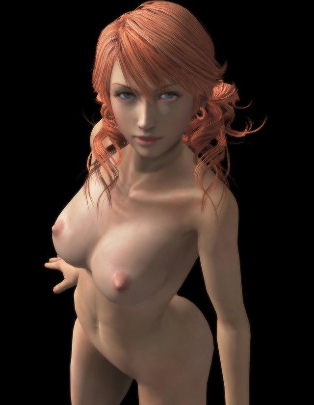final fantasy 13 vanille hentai net nude pre data rule warriors vanille ffxiii wang paheal dynasty jakebcha yuanji