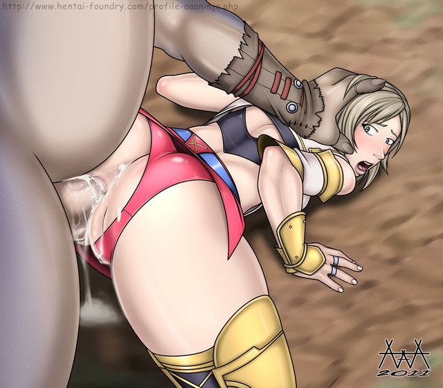 final fantasy xii hentai pictures user wet ashelia aaaninja