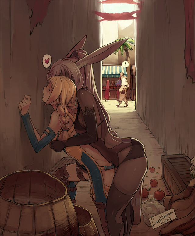 final fantasy xii hentai hentai final pics fantasy xii faustsketcher