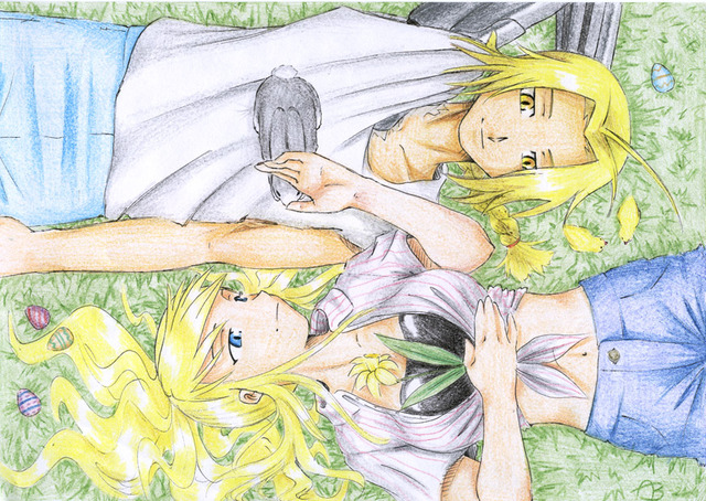fma hentai winry forums gallery
