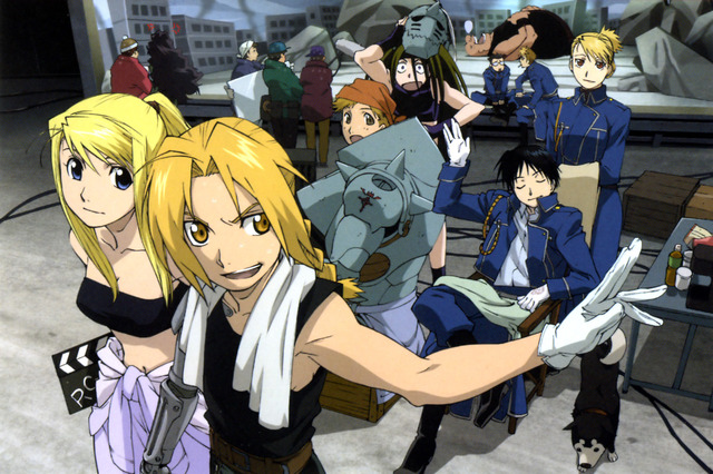 fma hentai winry black wallpaper moe hawkeye metal hayate hughes alchemist edward winry rockbell riza alphonse elric jean envy gluttony roy mustang havoc maes
