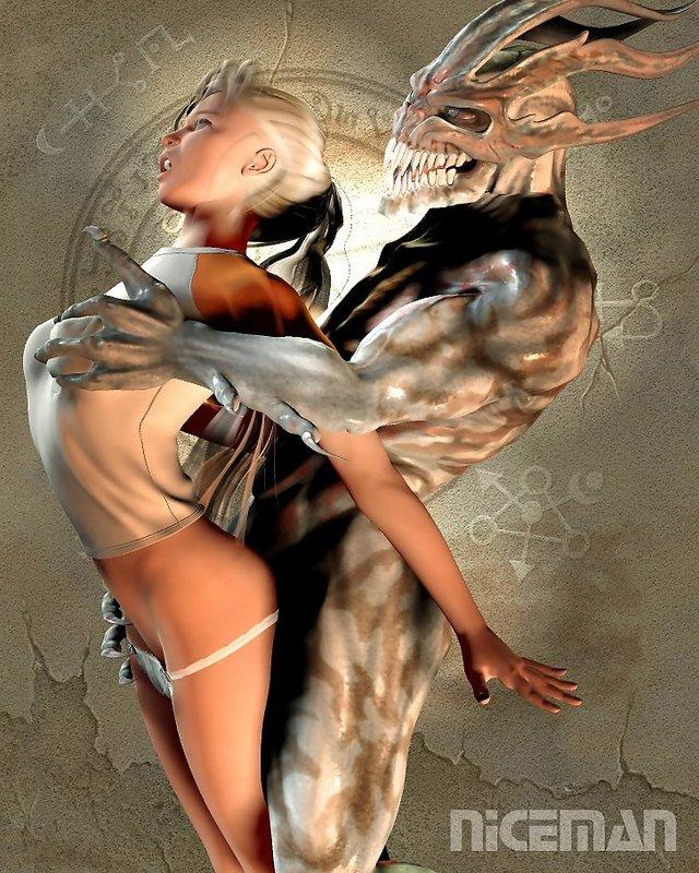 seksualniy-mutant-devushka-oboi