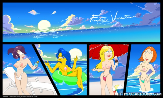 francine smith hentai screen from have something they gals vacation choose smith francine common molten americandad xcartoonx toplees
