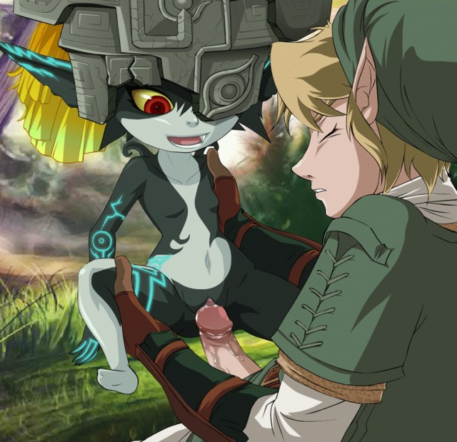 furry flash hentai game page link animated twilight princess legend zelda midna zone buttercupsaiyan efab