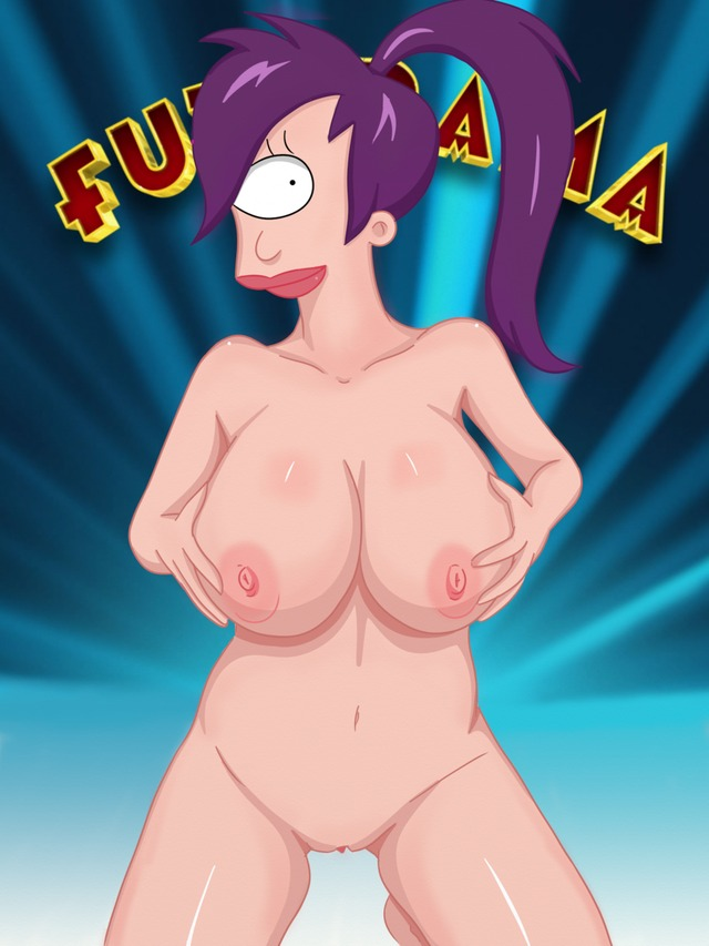 futurama e hentai page search futurama pictures lusciousnet cbd fry query educating
