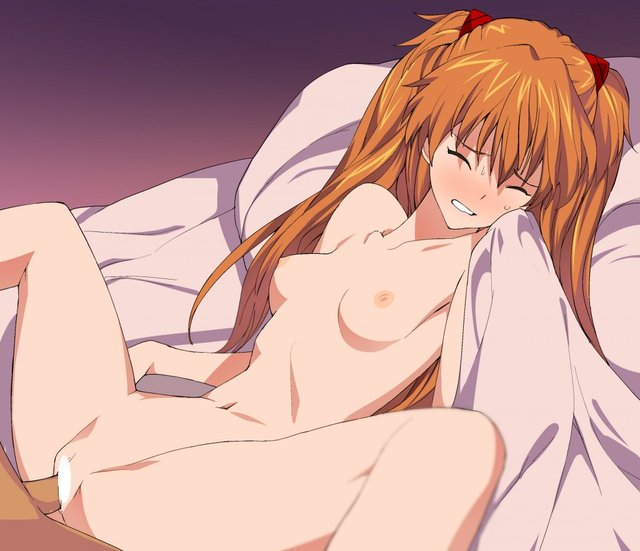 g hentai gallery category gallery censored naked nipples penis pussy neon genesis evangelion med asuka langley souryuu initial