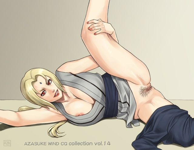 game tsunade hentai picture upload