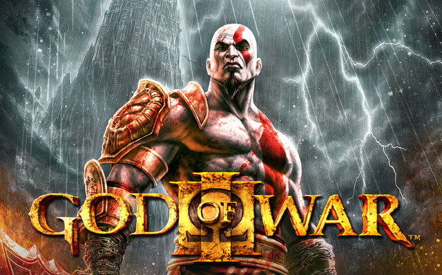 god of war 3 hentai forums page banner stories favorite artworks gow