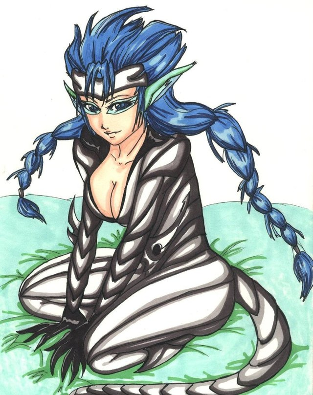 grimmjow hentai pre morelikethis collections rule grimmjow pantera