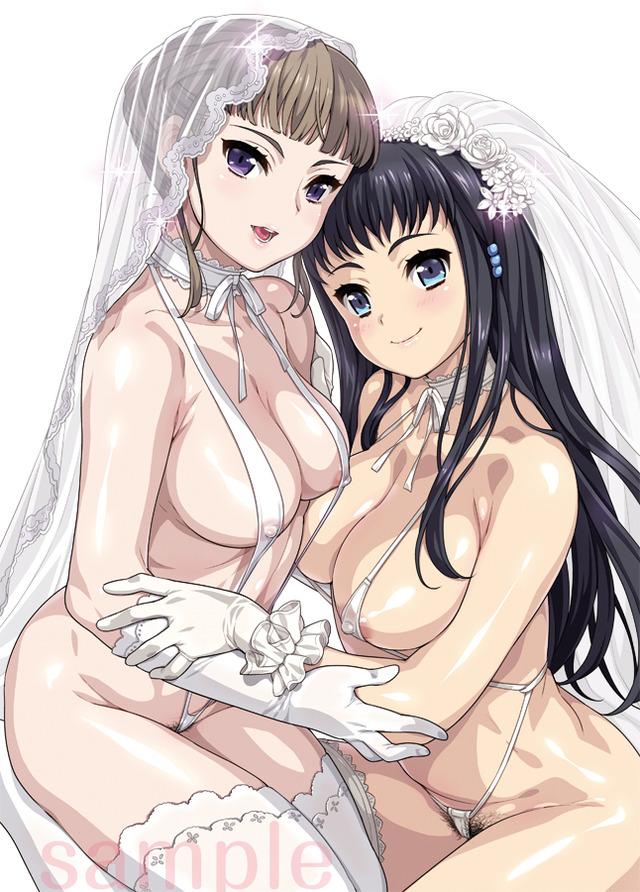 porn hub hentai image 231807