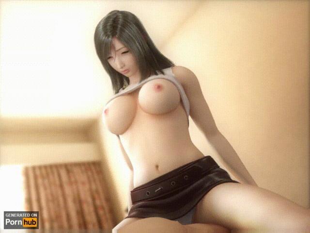 free computer animated porn videos jpg 1080x810