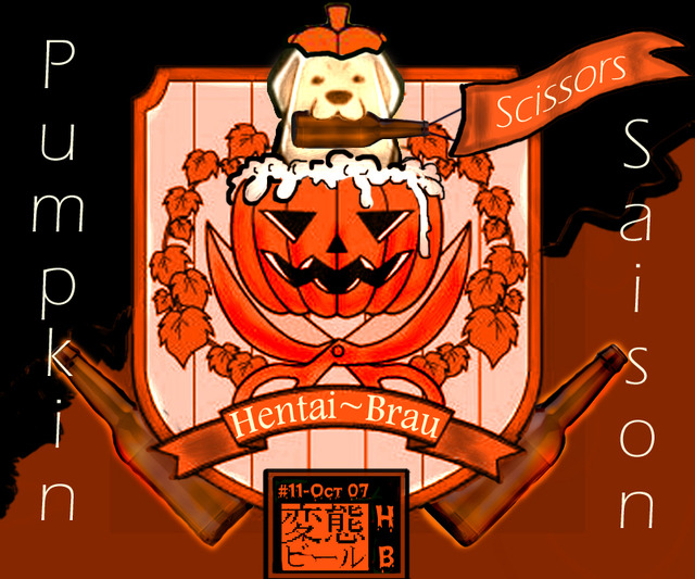 pumpkin scissors hentai morelikethis artists pumpkin scissors inebriati saison