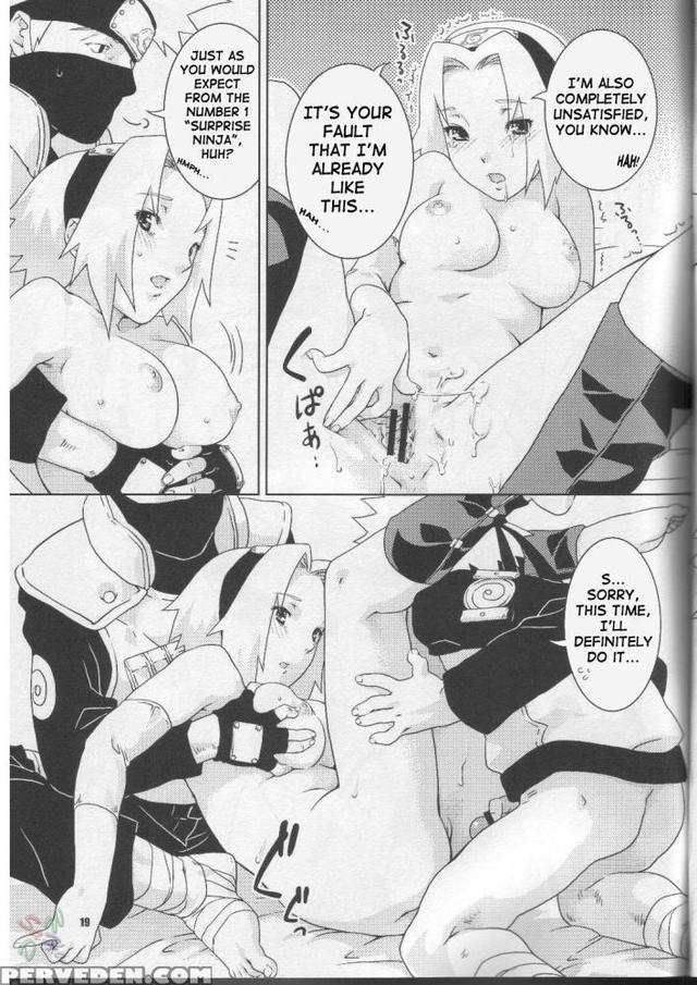 Hentai Manga Naruto Hentai Sakura And Hinata Sub Indo ...