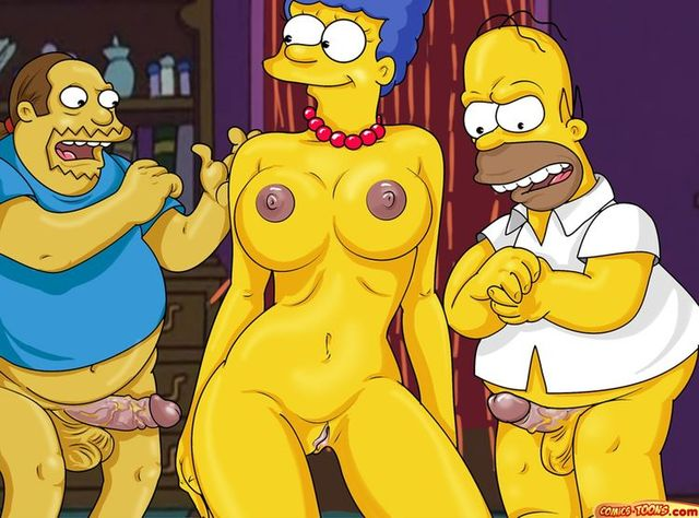 sexy simpsons hentai hentai porn stories clip simpsons