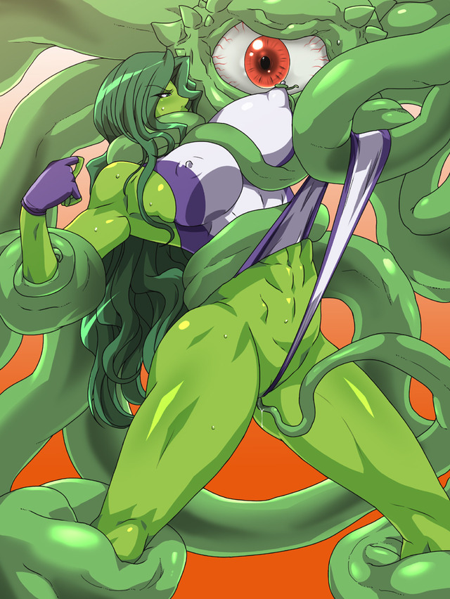 she hulk hentai threads good hulk marvel shuma gorath boards mvc brain whats wit dat spiral aye ultmate