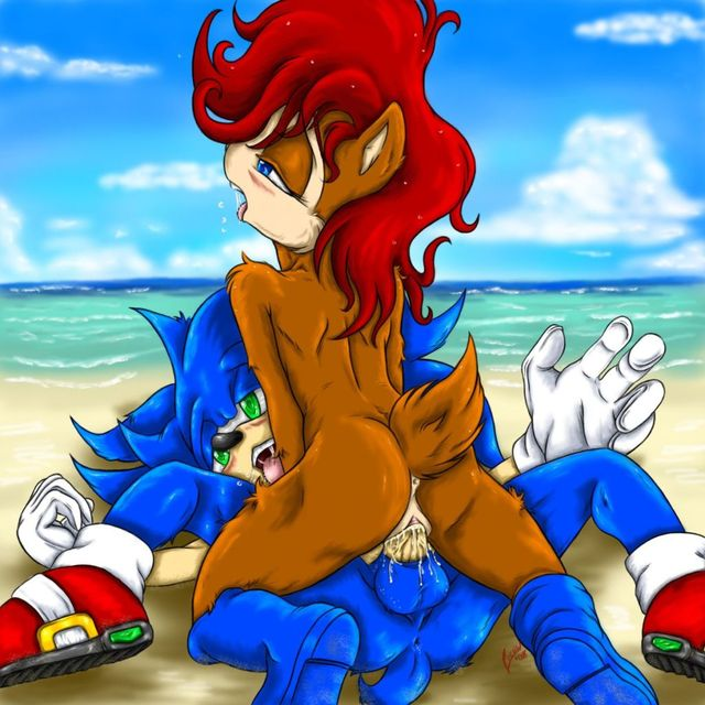 sonic unleashed hentai hentai page search pictures sonic friends hedgehog query unleashed mobius