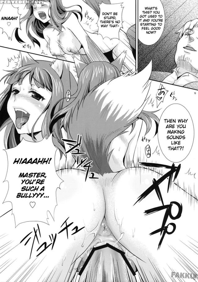 spice and wolf hentai pics mangasimg manga dff honey bdc wolf spice apples ecbee