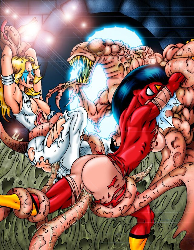 spider woman hentai page xxx woman tagme avengers marvel men fed ebc spider drew ddb rule jessica acd ffbd alison aimg blaire dazzler