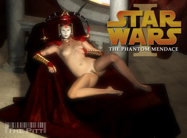 star wars hentai galleries hentai pics starwars