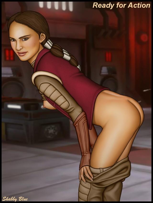 star wars hentai galleries upload toons empire mediums