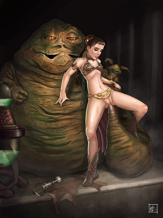 star wars hentai galleries category dfe star wars