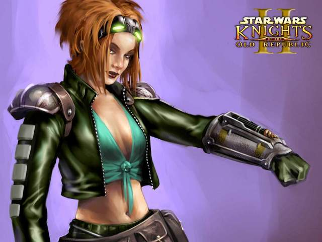 star wars knights of the old republic hentai wallpaper wallpapers old star knights walls normal wars republic sith sithfighter