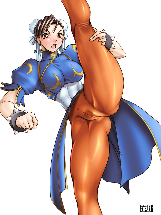 street fighter hentai gallery hentai albums galleries userpics categorized wallpapers fighter explicit street chun