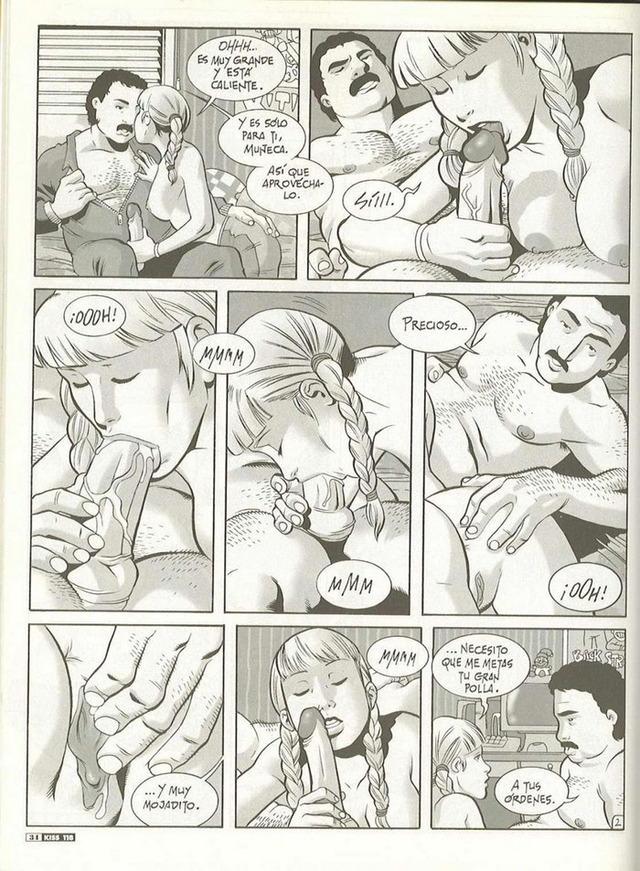 Cortona halo hentai